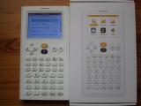 Don NumWorks N0100 ptitjoz