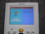 NumWorks + RGB-devinette