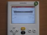 NumWorks N0110 + Omega