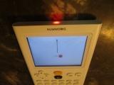 NumWorks diagnostics