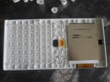Upgrade clavier NumWorks