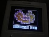 NumWorks: NES Super Mario Bros 3