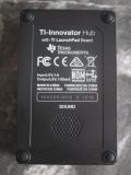 TI-Innovator Hub