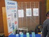 Journées APMEP 2017 - Casio