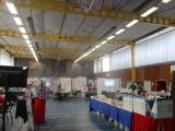 Journées APMEP Nantes 2017