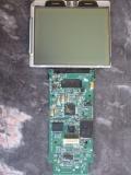 TI-Nspire CAS+ PVT1.1 carte