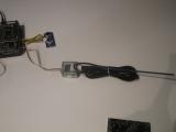 TI-SensorLink