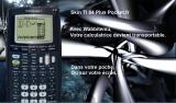TI Skin Pocket.fr :)