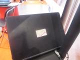 Sticker TI-Innovator
