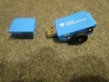 Clé USB TI-Innovator Rover