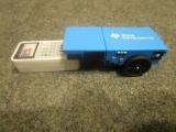 Clés USB TI-83PCE + TI-Rover