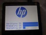 HP Prime G2/D