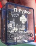 Module TI-Python