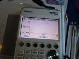 Graph 90+E + E-CON4