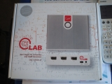 CMA CLAB pour Casio