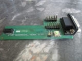TI-Nspire CX TestBoard (JTAG)