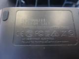 TI-Nspire CX II-T