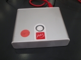 Casio CMA CLAB data-logger