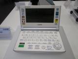 Casio EX-Word EW-G200