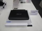 Casio EX-Word EW-G6600C
