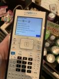 TI T3 Conference 2019 - Versions de calculatrices