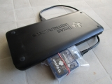 TI-83PCE + TI-Python