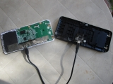TI-83PCE + carte TI-Python