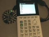 83PCE Circuit Playground Express