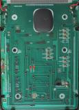 Auchan CS-08 PLUS W - hacked