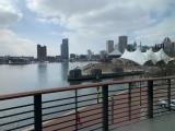 TI T3 Conference 2019, Baltimore