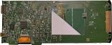 PCB TI-Nspire CX II CAS rev AE