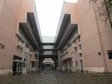 ENS Lyon - site Monod