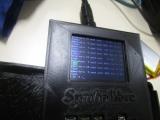 Symbolibre - Linux