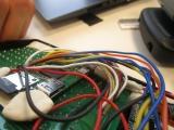 Symbolibre - connectivité inter.
