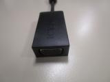 Symbolibre - adaptat. HDMI / VGA