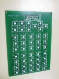 Symbolibre - carte clavier