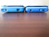 Casio Graph 35+E & Graph 35+E II