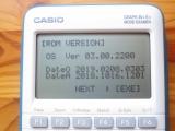 Diagnostic Graph 35+E II