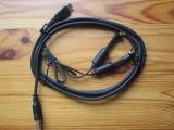 Cables Casio Graph 35+E II