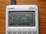 Casio Graph 35+E II