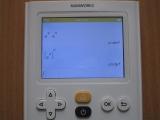 NumWorks 11.0.0