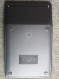 TI-5018 SV