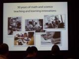 Melendy Lovett Presentation