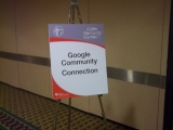 Rassemblement Google Groups