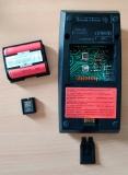 Batterie et module TI-58C