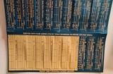 Cartes de fonctions TI-58C