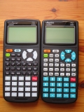 GC3000FR + GCEXFR
