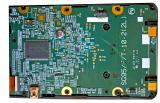 TI-84 Plus CE-T ; HW Rev M (PCB)