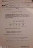 maths E3C stmg