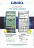 Tangente l'Aventure Maths n°184